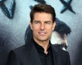 """Том Круз научится управлять истребителем для фильма """"Лучший стрелок 2"""""""