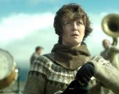 Ukraine Film won the European Parliament Luxe Award