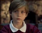 Гонорар 12-летнего актера составит 100 тыс. долларов