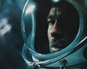 Брэд Питт станет космонавтом в новом фантастическом фильме