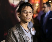 Джеймс Ван готов снять фильм ужасов про Бэтмена