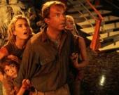 """""""Сияние"""" и """"Парк Юрского периода"""" включили в список важных для потомков фильмов"""