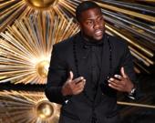 Вокруг премии ''Оскар'' разгорелся гомофобный скандал
