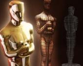 """Известны имена лауреатов премии """"Оскар"""" за технические и научные достижения"""