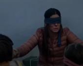 Фильм ужасов с Сандрой Буллок стал рекордсменом Netflix