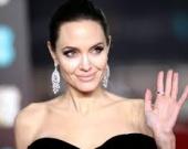 Анджелина Джоли задумалась о карьере политика