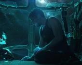 Фильмы Marvel доминируют в рейтинге самых ожидаемых в 2019 году