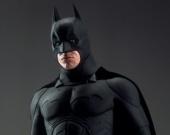 """Объявили дату начала съемок нового """"Бэтмена"""""""
