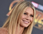 The man injured by Guetton Paltrow sued him