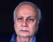Умер легендарный французский актер