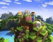 """Экранизация игры """"Minecraft"""" обрела нового режиссера"""