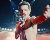 """В Лос-Анджелесе букмеркеры оценили главных претендентов на """"Оскар"""""""
