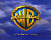 Компания Warner Bros. выкупила целую библиотеку знаменитых фильмов