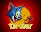 """В этом году Warner Bros начнут съемки полнометражного фильма """"Том и Джерри"""""""
