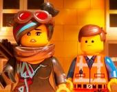 """""""Lego.Фильм 2"""" стартовал значительно хуже первой части"""