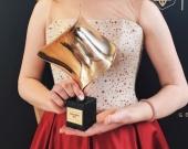 В лонг-лист премии Украинской киноакадемии вошли 83 фильма