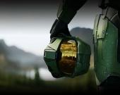 У экранизации Halo новый режиссер