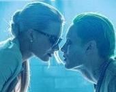 Warner Bros. не будет снимать фильмы про Джокера и Харли Квин
