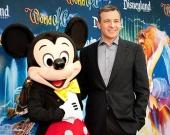 С начала 2019 года Disney заработала $15,3 млрд