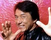 Джеки Чан станет первым китайским покорителем Эвереста