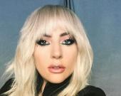 Леди Гага не перестает удивлять поклонников своими романтическими историями