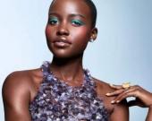 Новую девушку Бонда сыграет чернокожая актриса