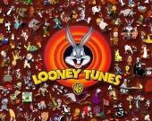 Warner Bros. будет создавать больше контента для детей и молодежи