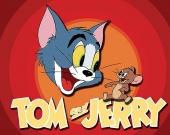 """Warner Bros. объявила дату выхода фильма """"Том и Джерри"""""""