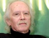 Джон Карпентер получит награду на Каннском кинофестивале