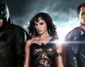 Глава Warner Bros. признал крах киновселенной DC