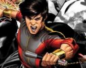 Marvel снимет фильм о мастере боевых искусств Шанг-Чи