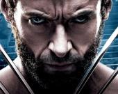 """Режиссеры """"Мстителей 4"""" мечтают снять фильм про Росомаху"""