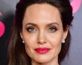 Анджелина Джоли сыграет в супергеройском фильме от Marvel
