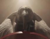 Дамбо возглавил кинопрокат США