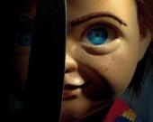 """Марк Хэмилл озвучит куклу-убийцу Чаки в ремейке """"Детских игр"""""""
