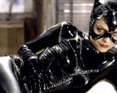 Мишель Пфайффер вернется к образу Женщины-кошки?