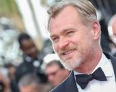 Кристофер Нолан снимет свой новый фильм в Эстонии