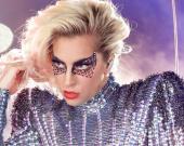 Леди Гага резко прокомментировала роман с Брэдли Купером