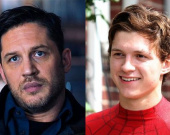 Marvel подтвердил, что Человек-паук и Веном могут встретиться в одном фильме