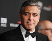 Джордж Клуни возвращается в кинематограф