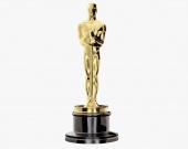 """""""Оскар"""" вернется к обычному графику в 2021 году"""