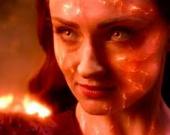 """""""Люди Икс: Темный Феникс"""" провалился на старте"""