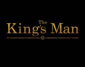 """Приквел франшизы """"Kingsman"""" получил название"""