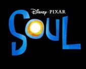 Pixar анонсировала новый полнометражный мультфильм о душе