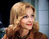 Barbara Brilska - 78: The Best Role of a Polish Actress