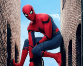 """""""Человек-паук: Вдали от дома"""" стартовал лучше """"Капитана Марвел"""""""