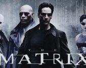 В украинских кинотеатрах покажут первую «Матрицу»