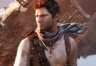 "Экранизация ""Uncharted"" Sony Pictures лишилась режиссера"