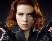 """Marvel могут снять неожиданный сиквел """"Черной Вдовы"""""""