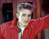Джеймс Дин снимется в кино через 64 года после своей смерти